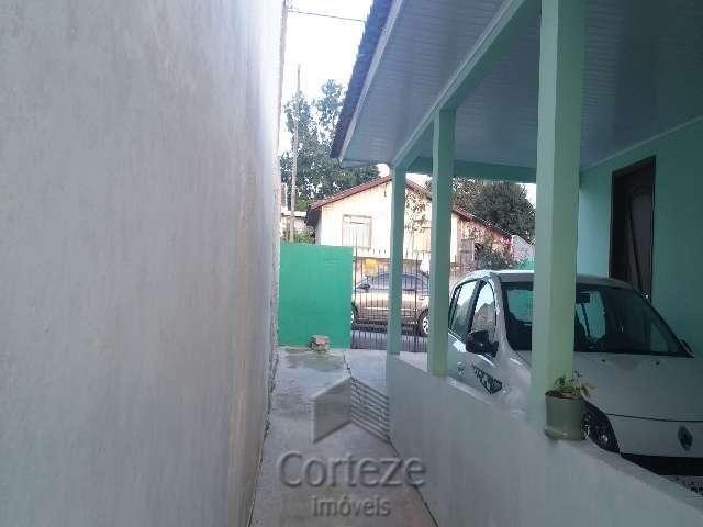 Terreno de area 360,00 m² no Afonso Pena - Foto 5