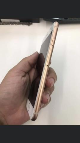 IPhone 8 64gb Zero bala - Foto 3