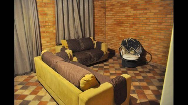 Casa em Ibitipoca - Foto 9