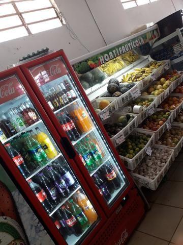 Vendo Supermercado fone * - Foto 5