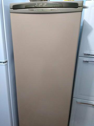 Freezer Eletrolux - Foto 3