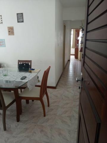 Casas Linda no Imbui ! Confira - Foto 12