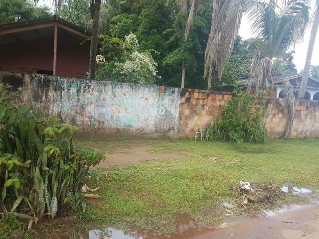 Vendo Casa Em Plácido de Castro - Foto 2