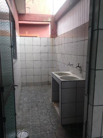 Alugo casa (2 quartos) em Cabuís, Nilópolis. Rua Antônio Pereira - Foto 18