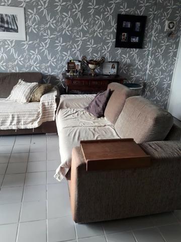 Conjunto de Sofá de 3 e 2 lugares (Oferta) - Foto 2