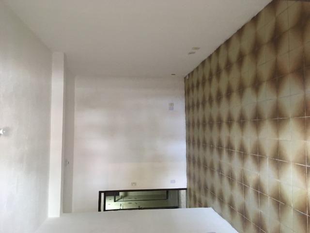 Casa em Itapoã 2 quartos - Foto 6