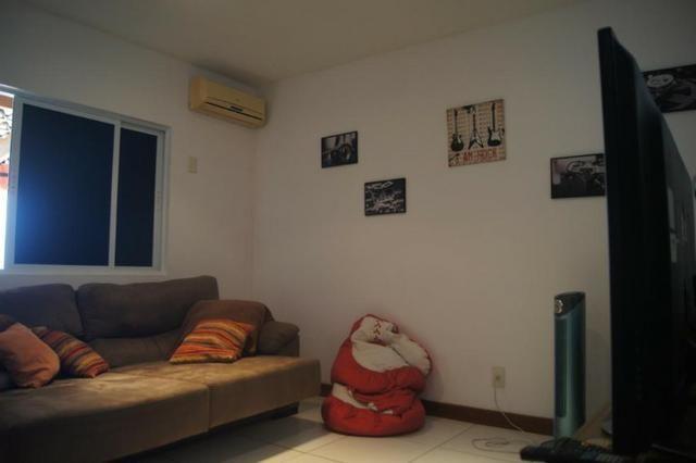 Vende-se Casa no Cond. Cabo da Roca em Lauro de Freitas - Foto 12