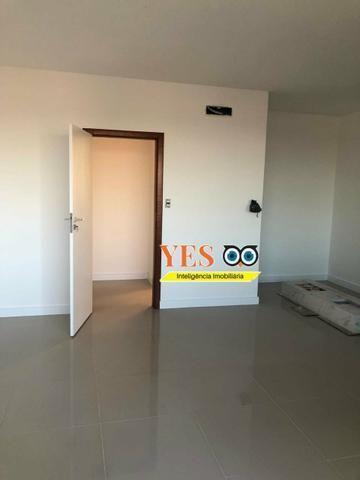Yes Imob - Apartamento 3/4 - Santa Mônica - Foto 3