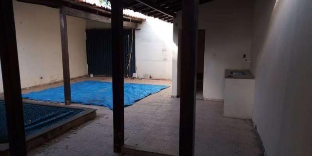 Casa 3 quartos direto com o proprietário - morada nobre, 7732 - Foto 4