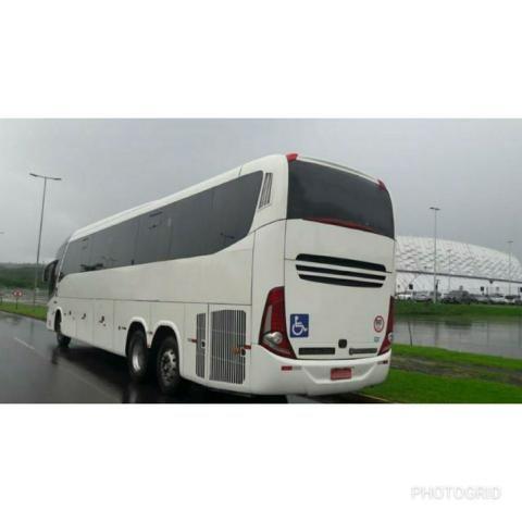Ônibus ! - Foto 5