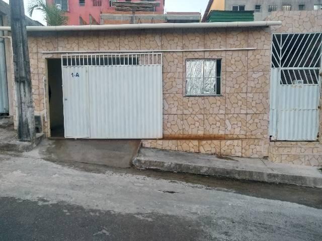 Casa Frente de Rua com garagem , Próximo a nova rodoviária de Salvador - Foto 7