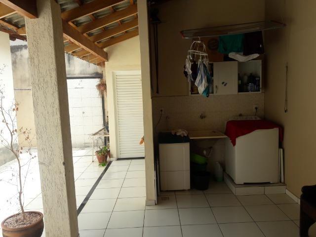 Linda Casa no Jardim Patrícia - 3 Quartos Suíte com Tamanho Diferenciado - Foto 17