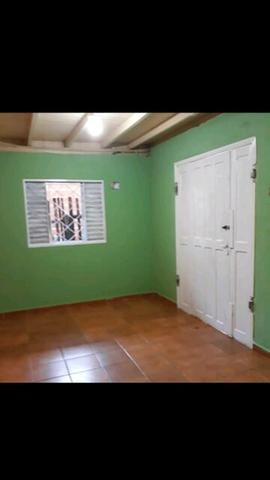 Vende essa casa só venda - Foto 3