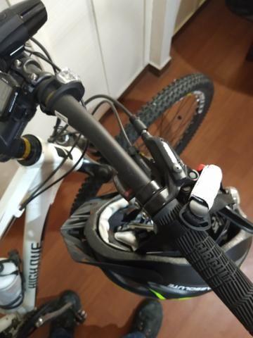Mountain Bike 29 Nova - Foto 2