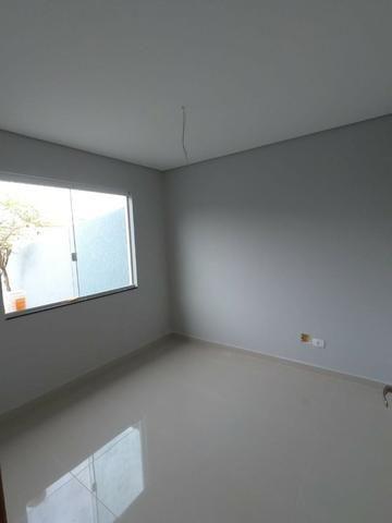 Ótima casa no Ganchinho Financia aceita FGTS - Foto 14
