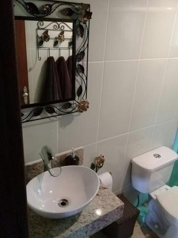 Casa em Ibitipoca - Foto 12