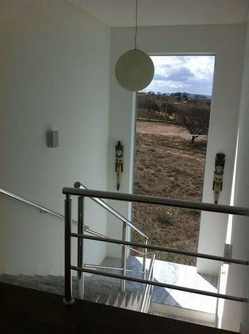 Casa em condomínio gravatá com 5 suites - Foto 10