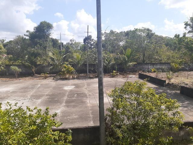 Chcara Paraiso Em Aldeia- R$500 a Diaria (exceto feriados) - Foto 11