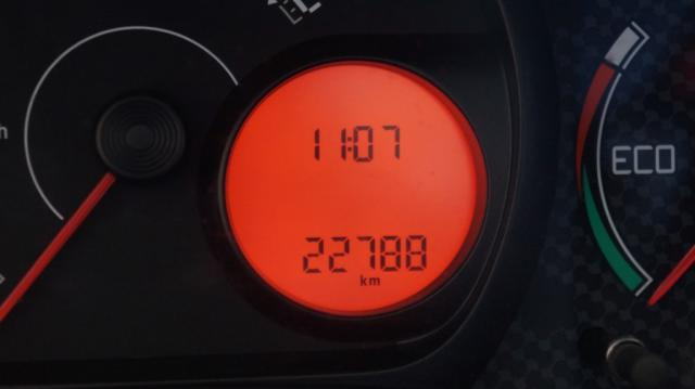 Fiat Palio 1.0 Fire Way - Foto 15