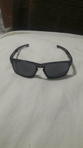 Óculos De Sol Oakley SLIVER - Bijouterias, relógios e acessórios ... a8a15f877d