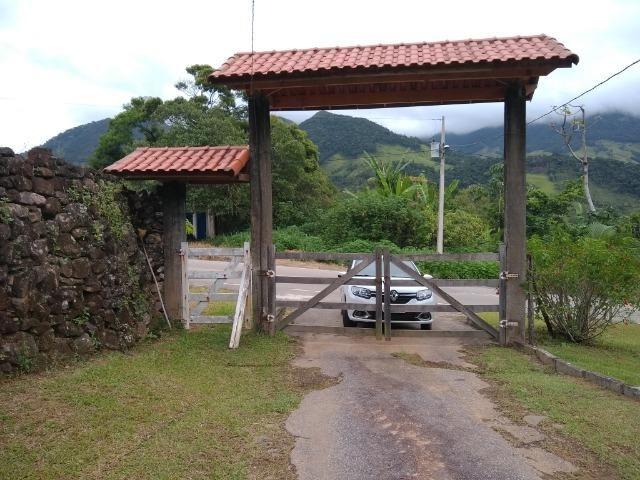 Fazenda de 150 alqueires ou seja 7.200.000 m² em Casimiro de Abreu, RJ - Foto 6