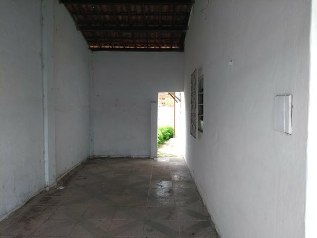 Casa no bairro Salvador Lyra - Foto 4