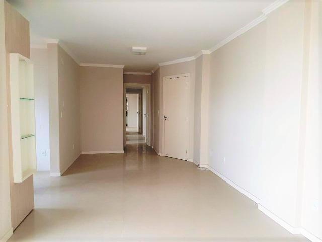 Apartamento próximo do Farol Shopping - Vila Moema - Foto 6
