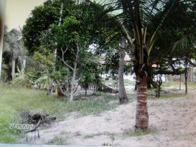 Casa de praia em Ilha Grande do Piauí próximo da praia Pedra do Sal - Foto 6