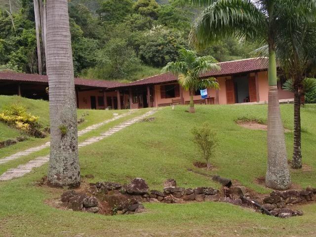 Fazenda de 150 alqueires ou seja 7.200.000 m² em Casimiro de Abreu, RJ - Foto 2