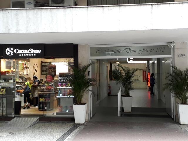 1334cd0c4c95 Top loja em galeria em Ipanema na visconde de Pirajá!!! - Comércio e ...