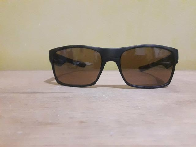 Vendo óculos de sol da OAKLEY - Bijouterias, relógios e acessórios ... 261253b5ae