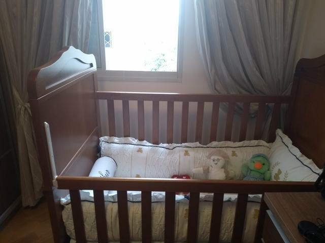 a307a75749 Berço e quarto infantil para bebês e crianças no Brasil - Página 41 ...