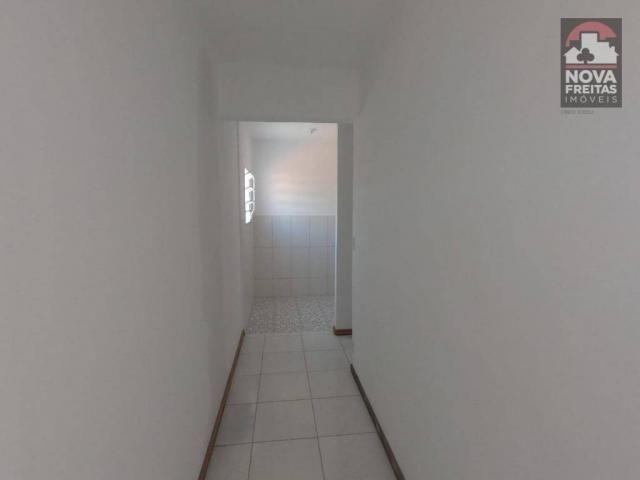 Apartamento à venda com 2 dormitórios cod:AP4209 - Foto 2