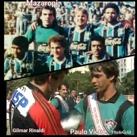 89503a1993 Goleiro camisa Penalty antiga anos 80 - Esportes e ginástica ...