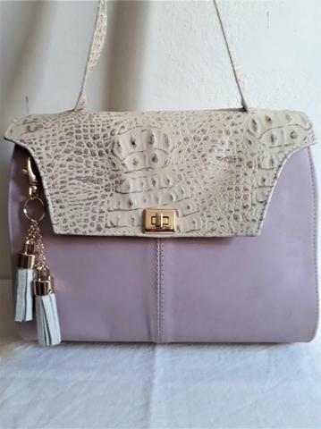 Bolsa Chaveiro Com Bags Grande Mims wikPTZOXu