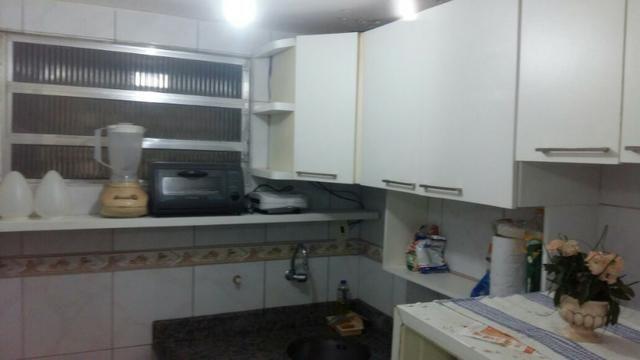 Ótima casa lajeada em Jardim Fragoso Olinda prox a PE-15, apenas 65 mil, - Foto 6