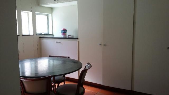 Casa à venda com 4 dormitórios em Cosme velho, Rio de janeiro cod:LIV-0959 - Foto 13