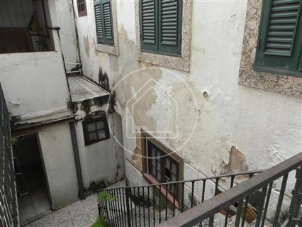 Casa com 4 dormitórios à venda, 233 m² - santa teresa - rio de janeiro/rj - Foto 15