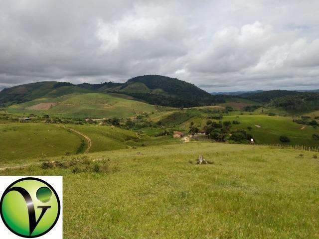 Temos Sua Fazenda de 65 hectares a 1.200 Hectares na Região de Pernambuco/PE - Foto 7