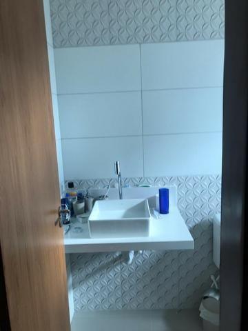 Apartamento no Edf. Águas Belas - Líder - Foto 6