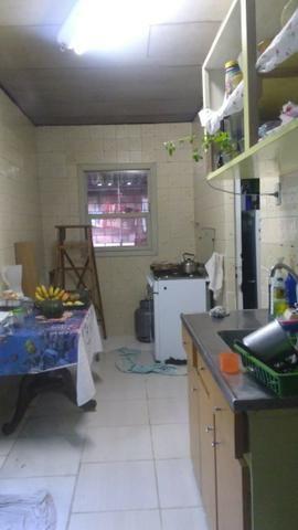Casa com 3 dormitórios - Foto 9