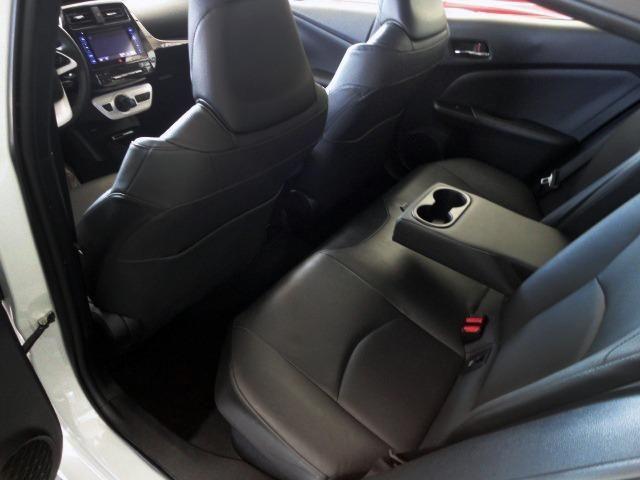 Toyota Prius 1.8 16V 4P AUT - Foto 5