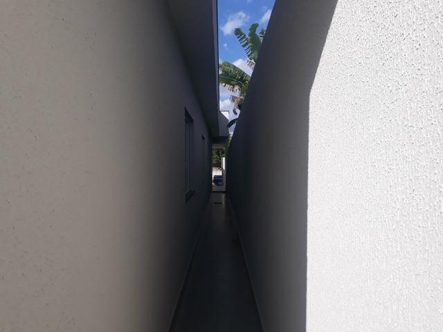Rua 06 #Perfeita# Vicente Pires - Foto 4