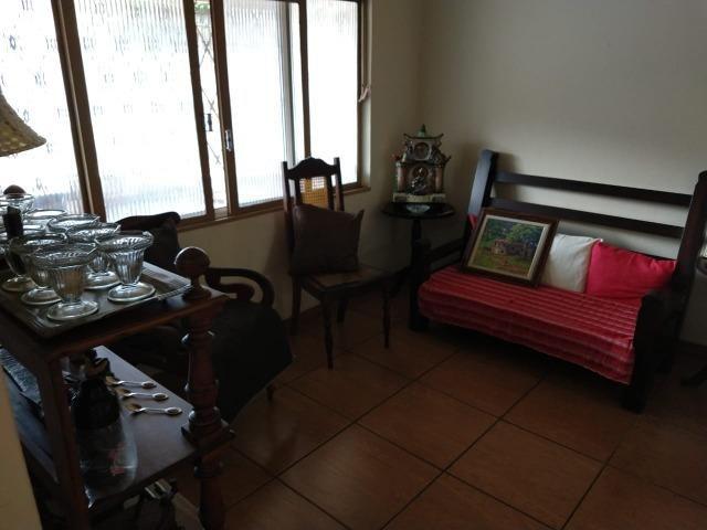 Casa com excelente preço em São Pedro - REF 535 - Foto 2