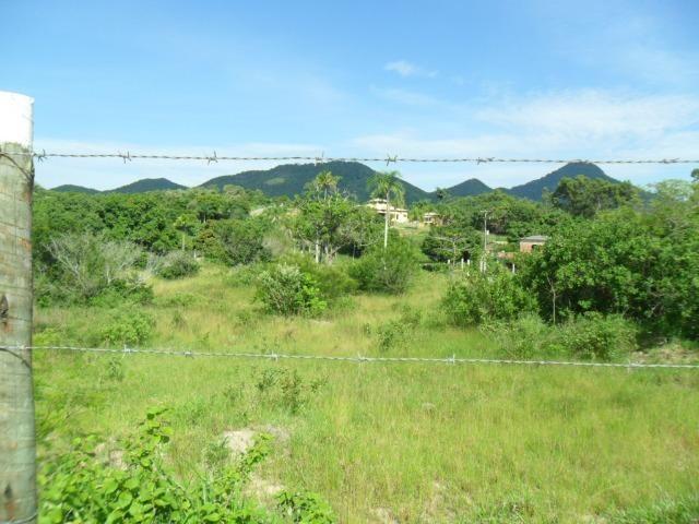 COD-142: Terreno no Rio de Areia - Saquarema - Foto 6