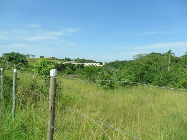 COD-142: Terreno no Rio de Areia - Saquarema - Foto 3