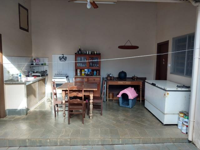 Casa com excelente preço em São Pedro - REF 535 - Foto 14