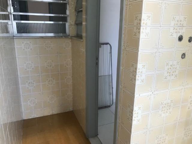 Excelente apartamento em Irajá - Foto 11