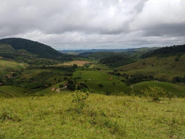 Temos Sua Fazenda de 65 hectares a 1.200 Hectares na Região de Pernambuco/PE - Foto 8