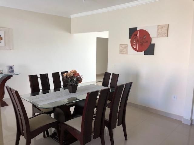 Sérgio Soares vende: Ótima casa moderna na Ponte Alta Norte Gama - Foto 9